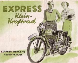 http://www.sachsarchiv.de/hersteller/express/flyer.jpg